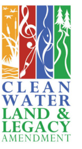 Legacy CMAB- logo