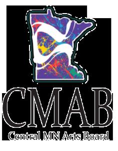 MN State Logo-CMAB