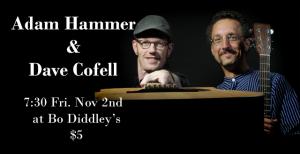 Adam-Hammer-Dave-Cofell
