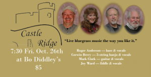 Castle-Ridge-2012