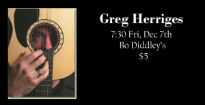 Greg-Herriges-2012-11
