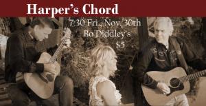 Harpers-Chord-2012-11