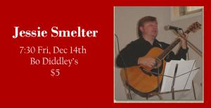 Jessie-Smelter-2012-12