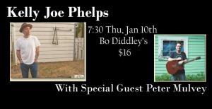 Kelly-Joe-Phelps-2013-01