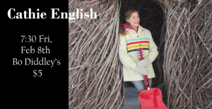 Cathie-English-banner