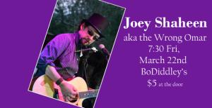 Joey-Shanheen-2013-03