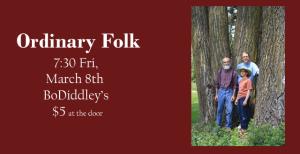 Ordinary-Folk-2013-03