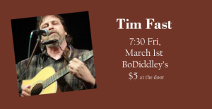 Tim-Fast-March-1st