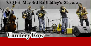 Cannery-Row-May-3rd