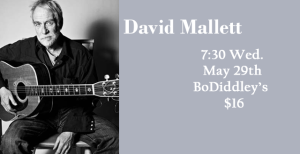 David-Mallett-May-29th