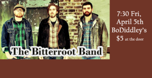 The-Bitterroot-Band-2013