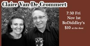 Claire-Van-De-Crommert-2013