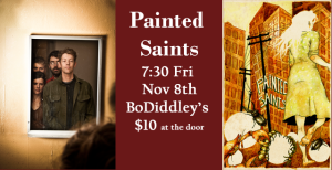 Painted-Saints-2013