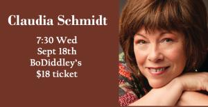 Claudia-Schmidt-2013-09-18