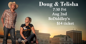 Doug-and-Telisha-Aug-2nd-14