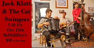 Jack-Klatt-&-The-Cat-Swinge