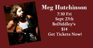 Meg-Hutchinson