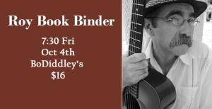 Roy-Book-Binder-2013-10
