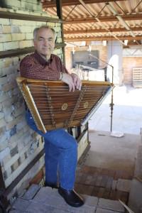 Paul Imholt-2013